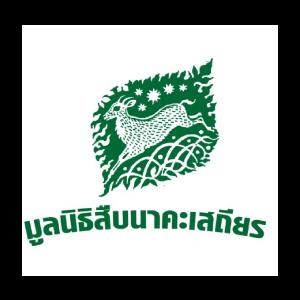 logo media-18.png