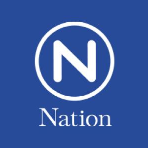 logo media-21.png