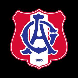logo media-36.png