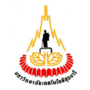 logo media-38.png