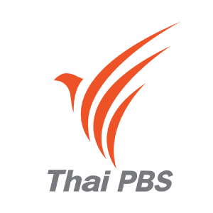 logo media-37.png