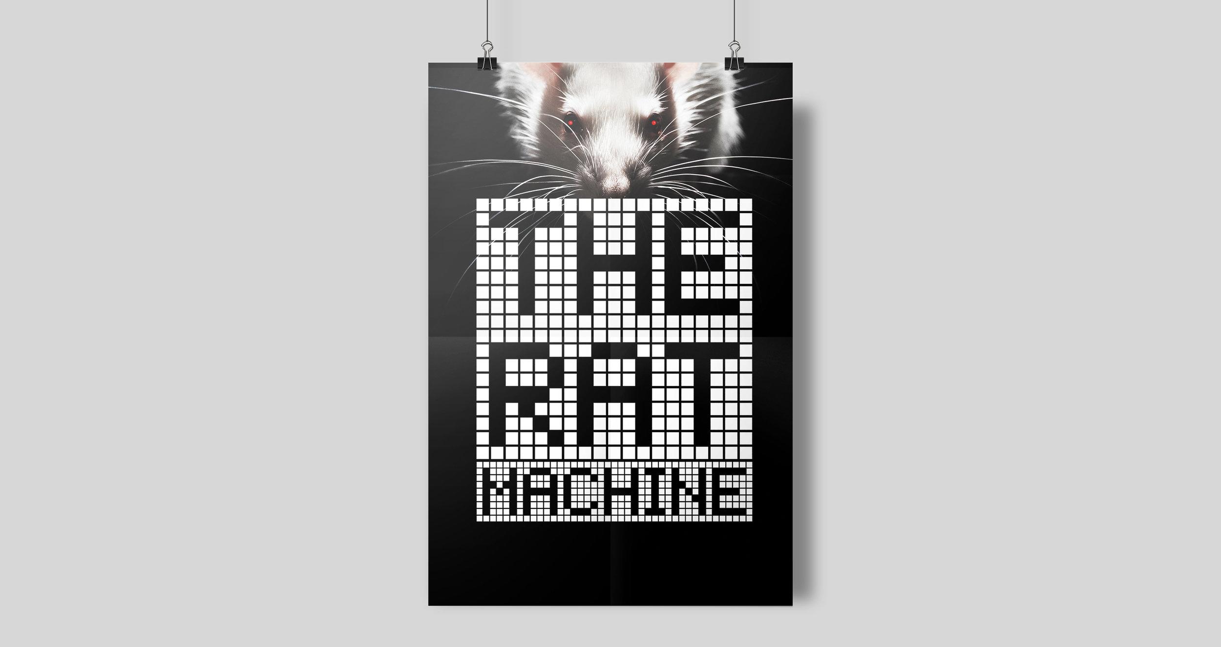 7.THE-RAT-MACHINE-insitu.jpg