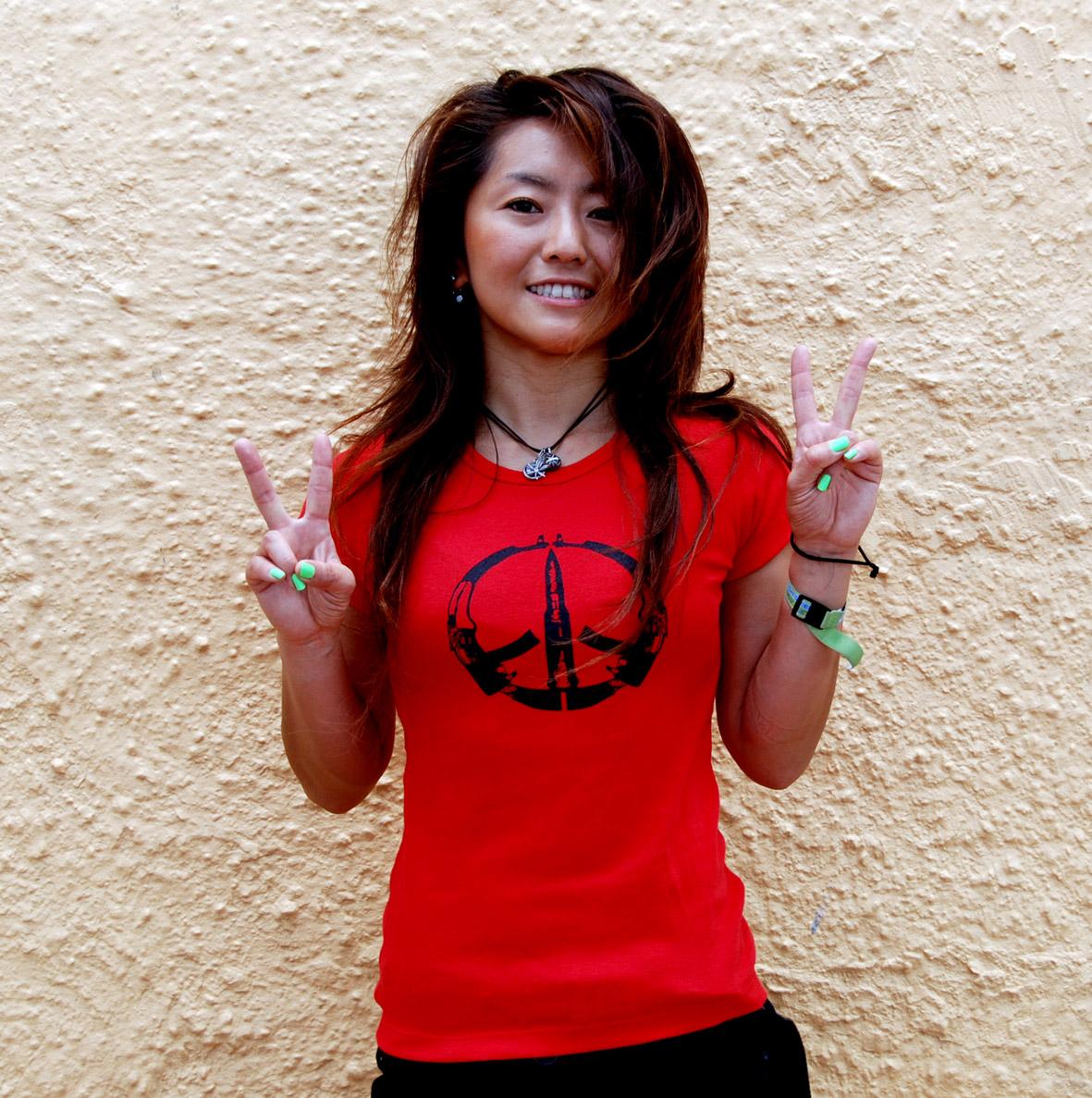 9c.PEACE.jpg