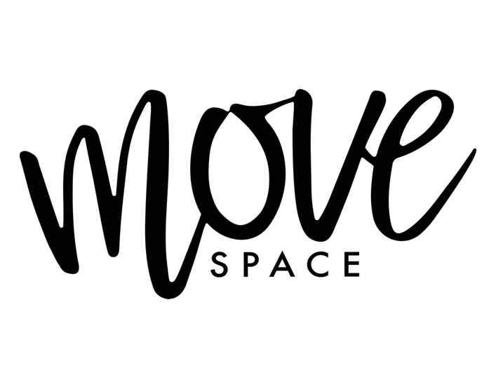 movespace logo.png