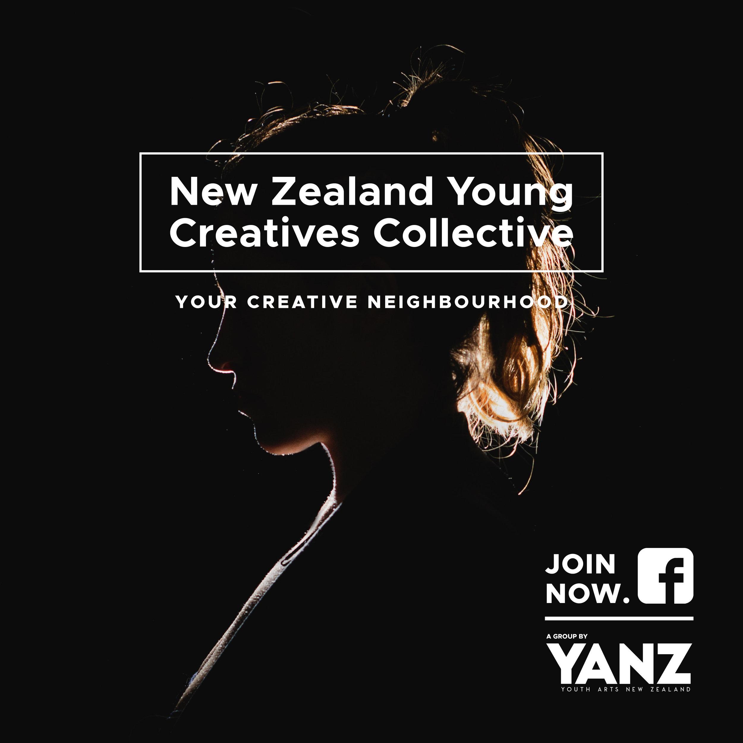 NZYCC_Social Media Call Out.jpg