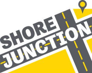 shore-junction-logo.png