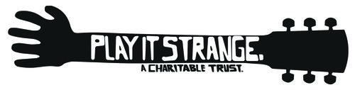 play-it-strange.jpg
