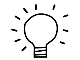light-bulb-icon-614x460.jpg