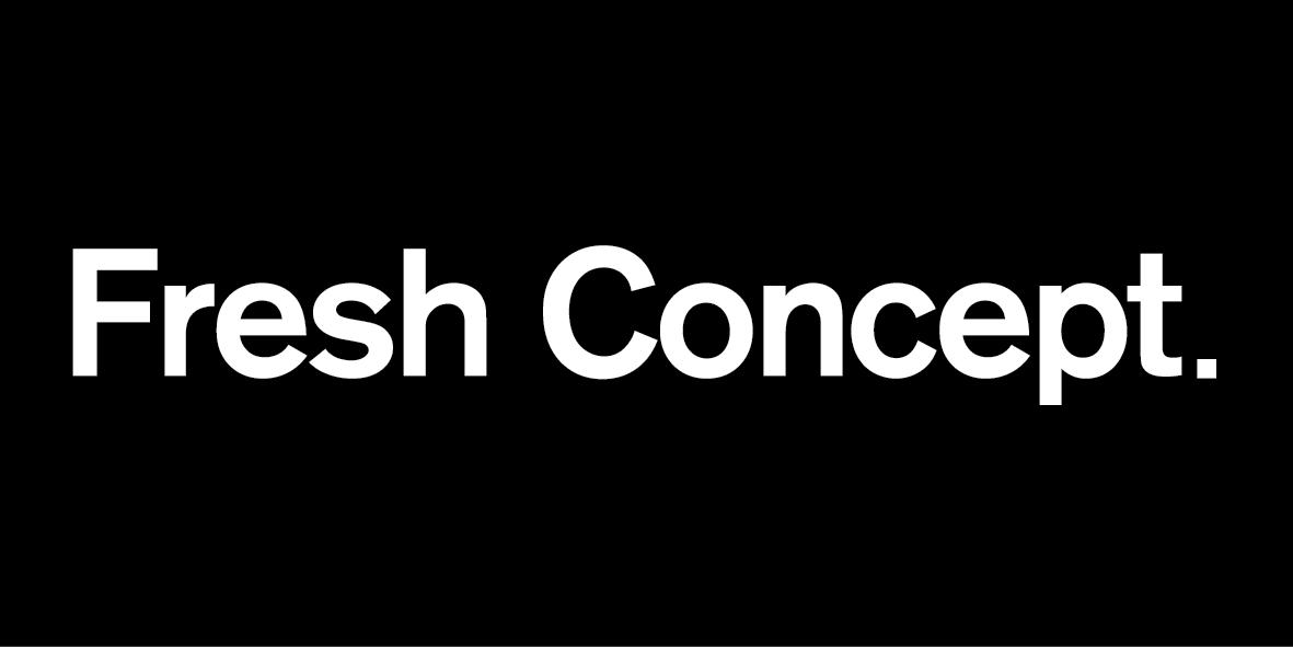 FreshConcept-Logo-White-2.png