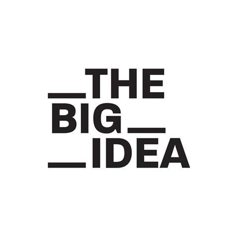 tbi-monotone-logo-black-rgb.jpg