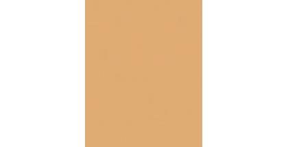 Branding_Perth-238x300.png