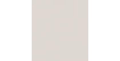 Website_Design_Perth-276x300.png
