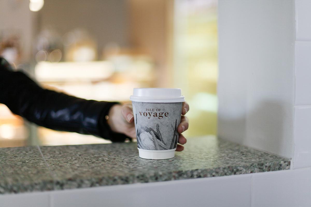 IOV-coffee (1).jpg
