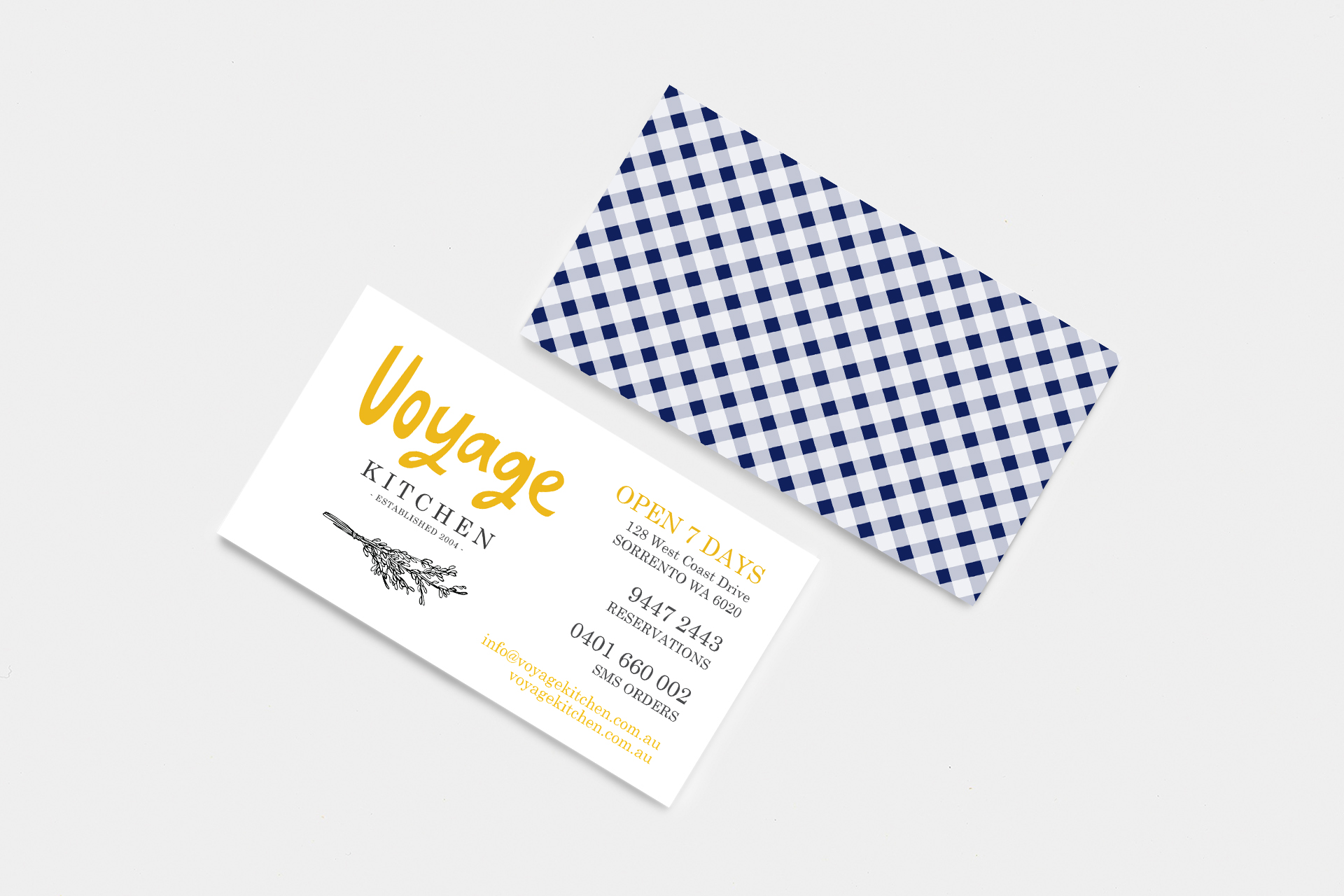 Voyage-bcards.jpg