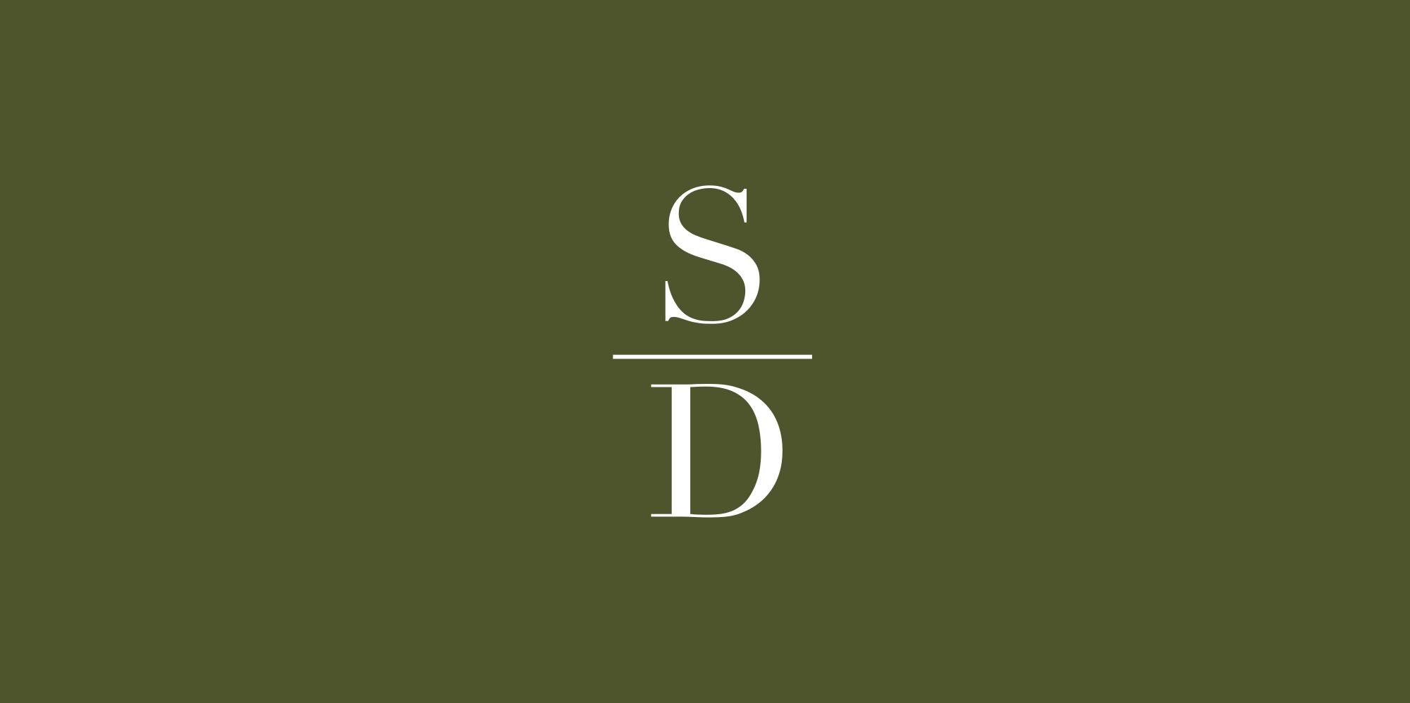 SD_Icon.jpg