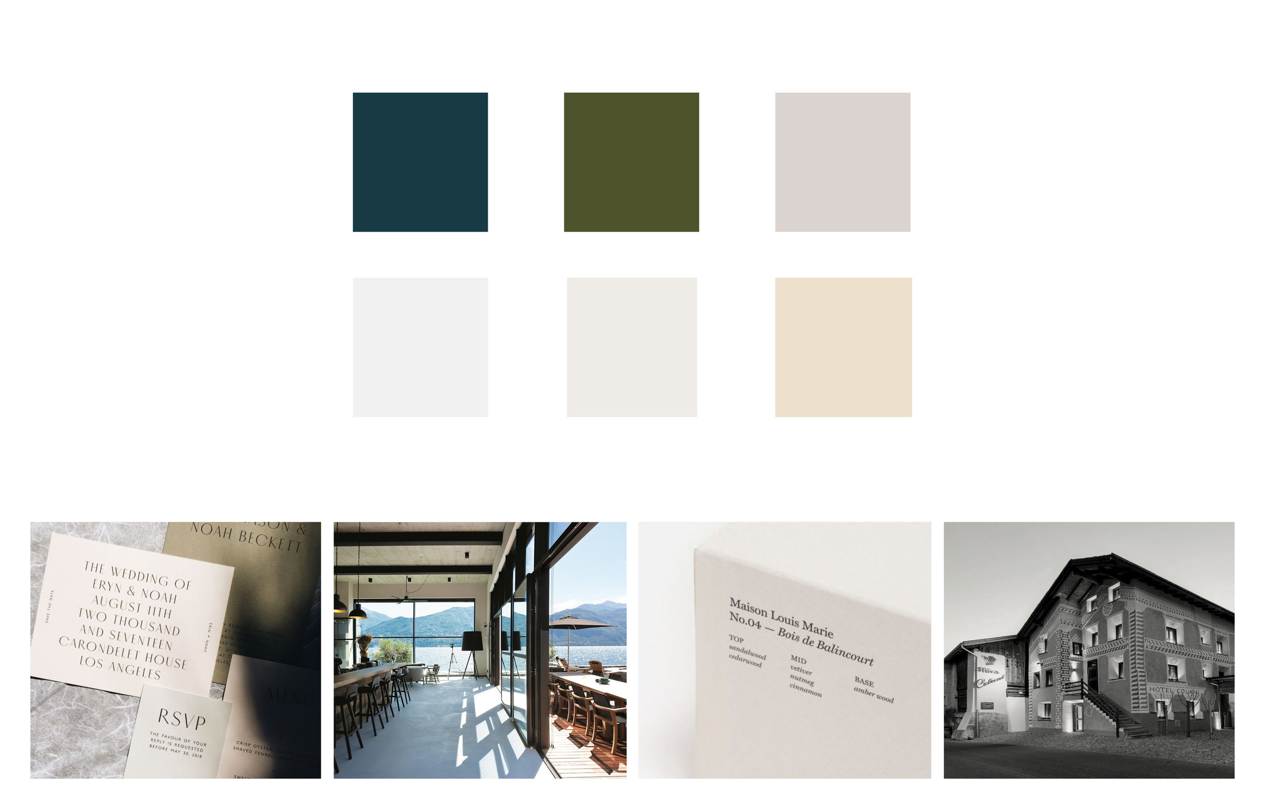 Banner colour and images.jpg