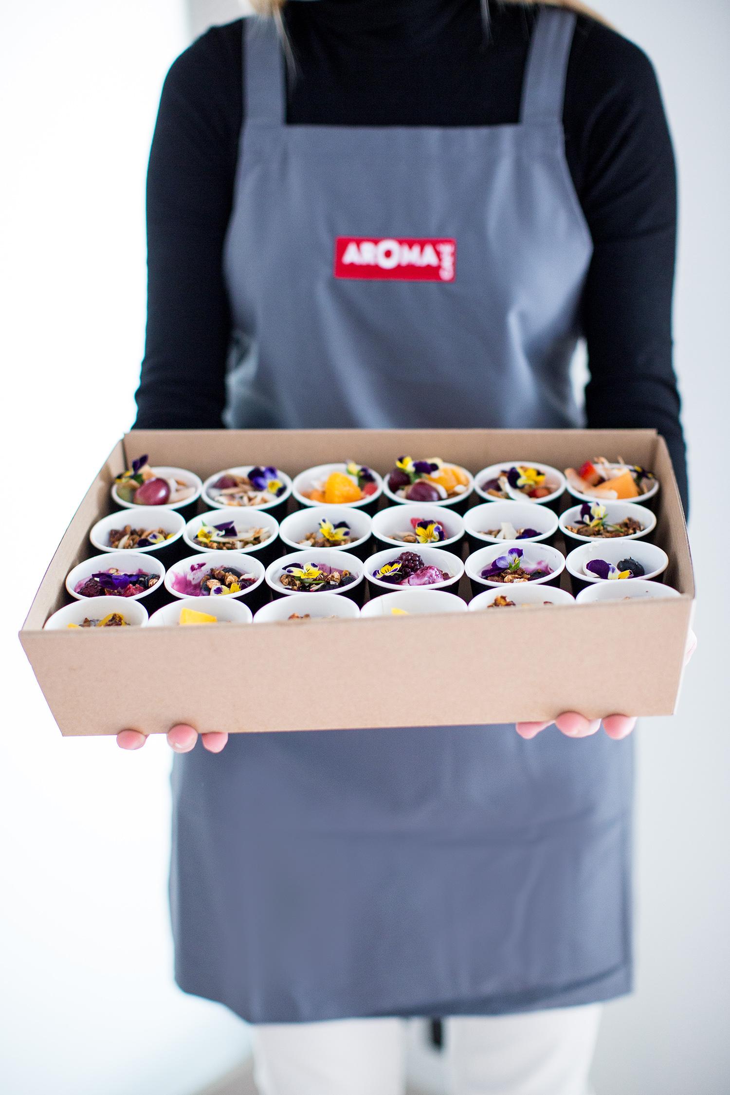 Aroma-43.jpg