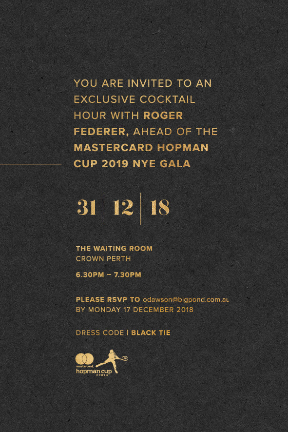 Invite_RF Hour_Final.jpg