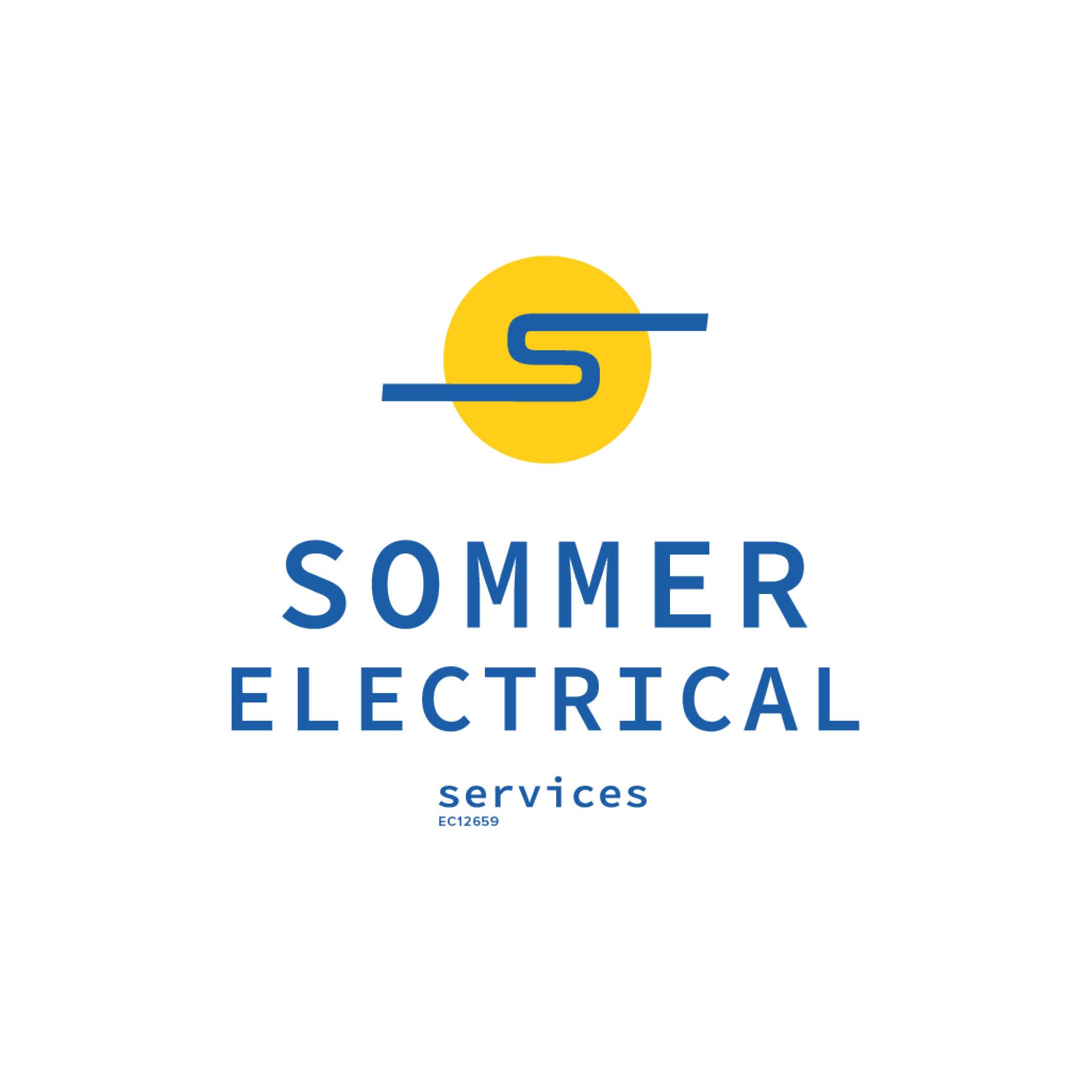 Sommer Electrical Gallery.jpg