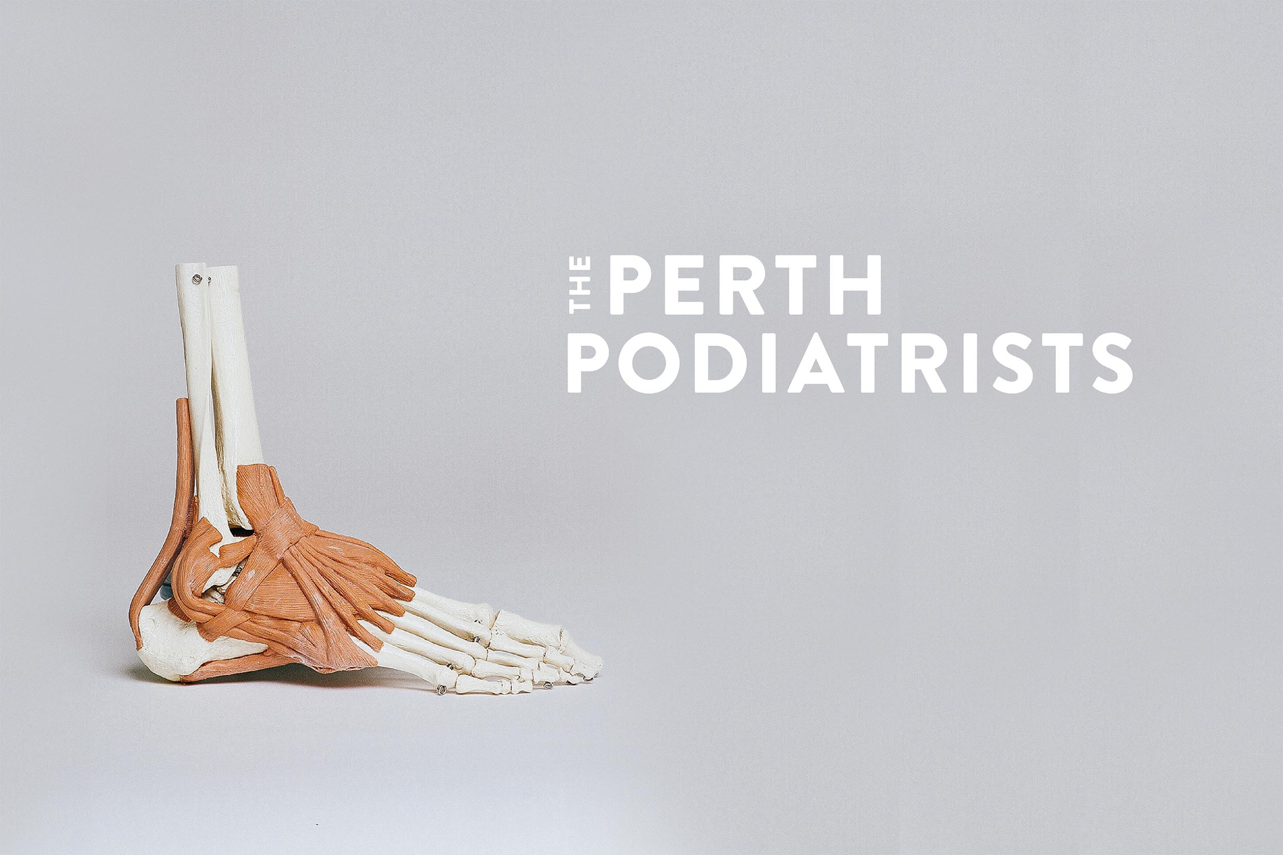 The-Perth-Podiatrist_Of-Note-Blog copy.jpg