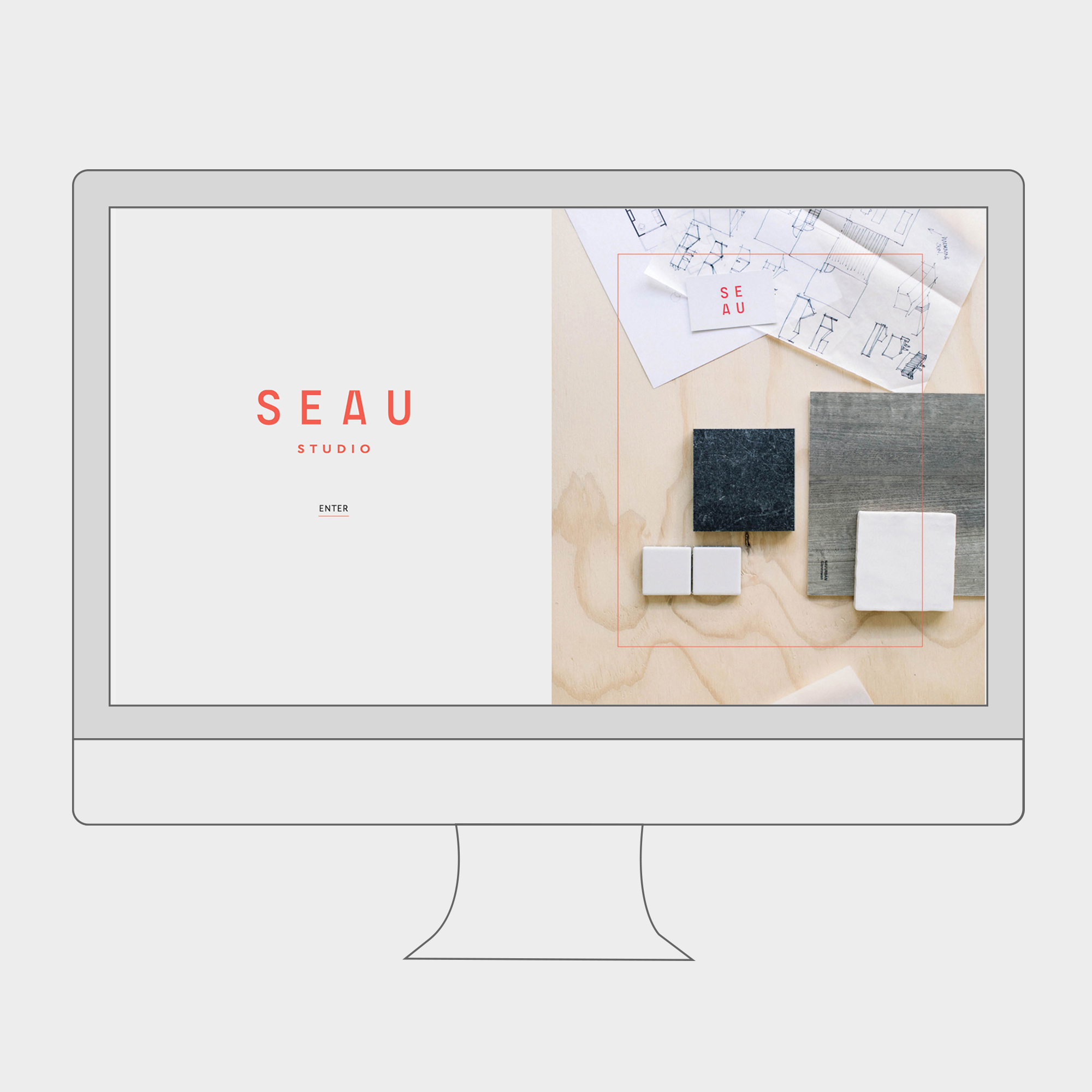 Seau1_story copy.jpg