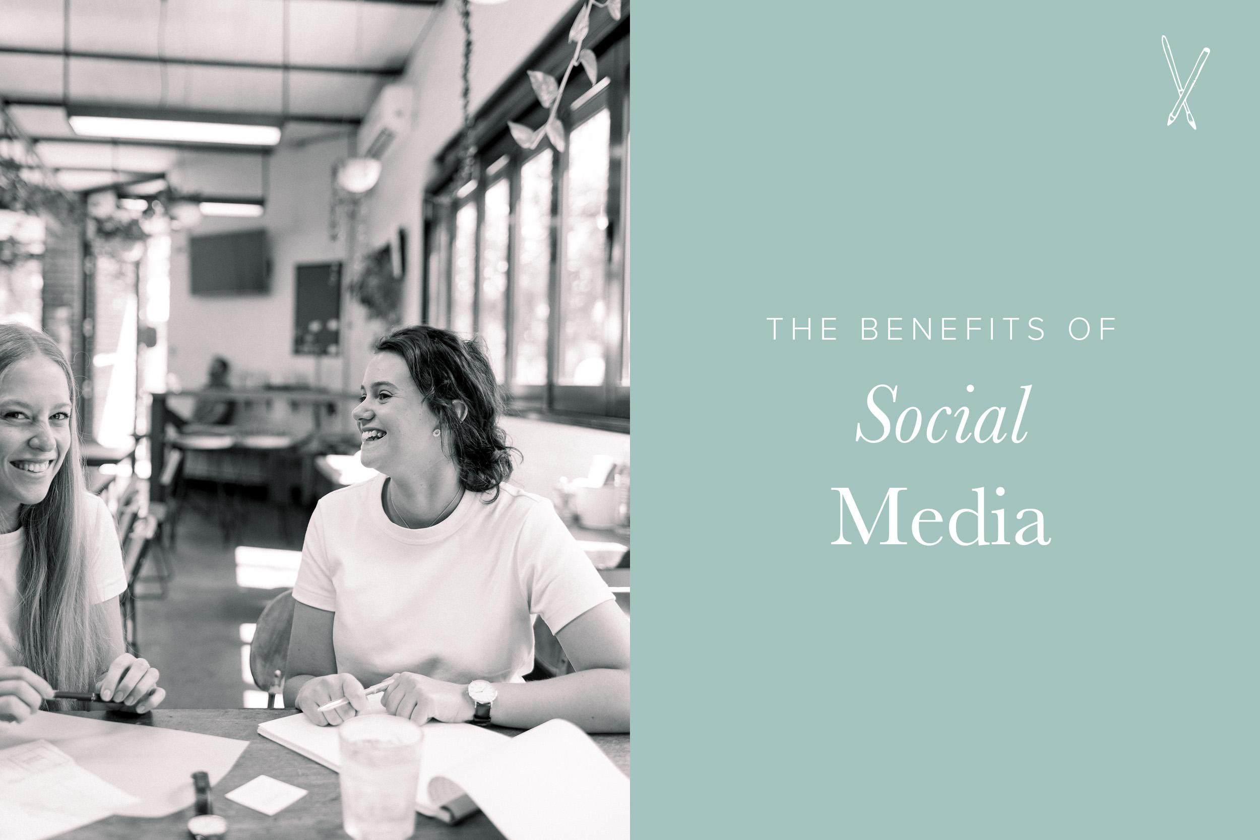 Benefits of Social Media.jpg