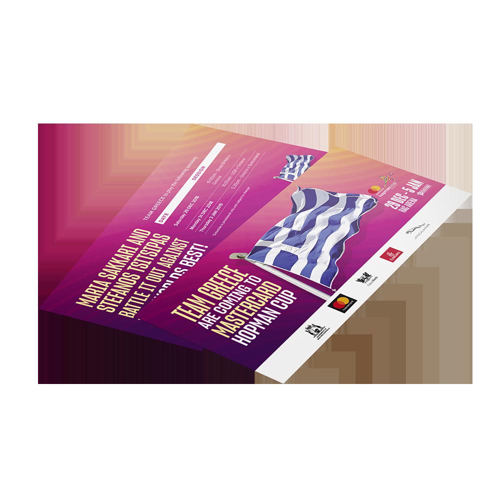 Hopman Cup Flyer.png
