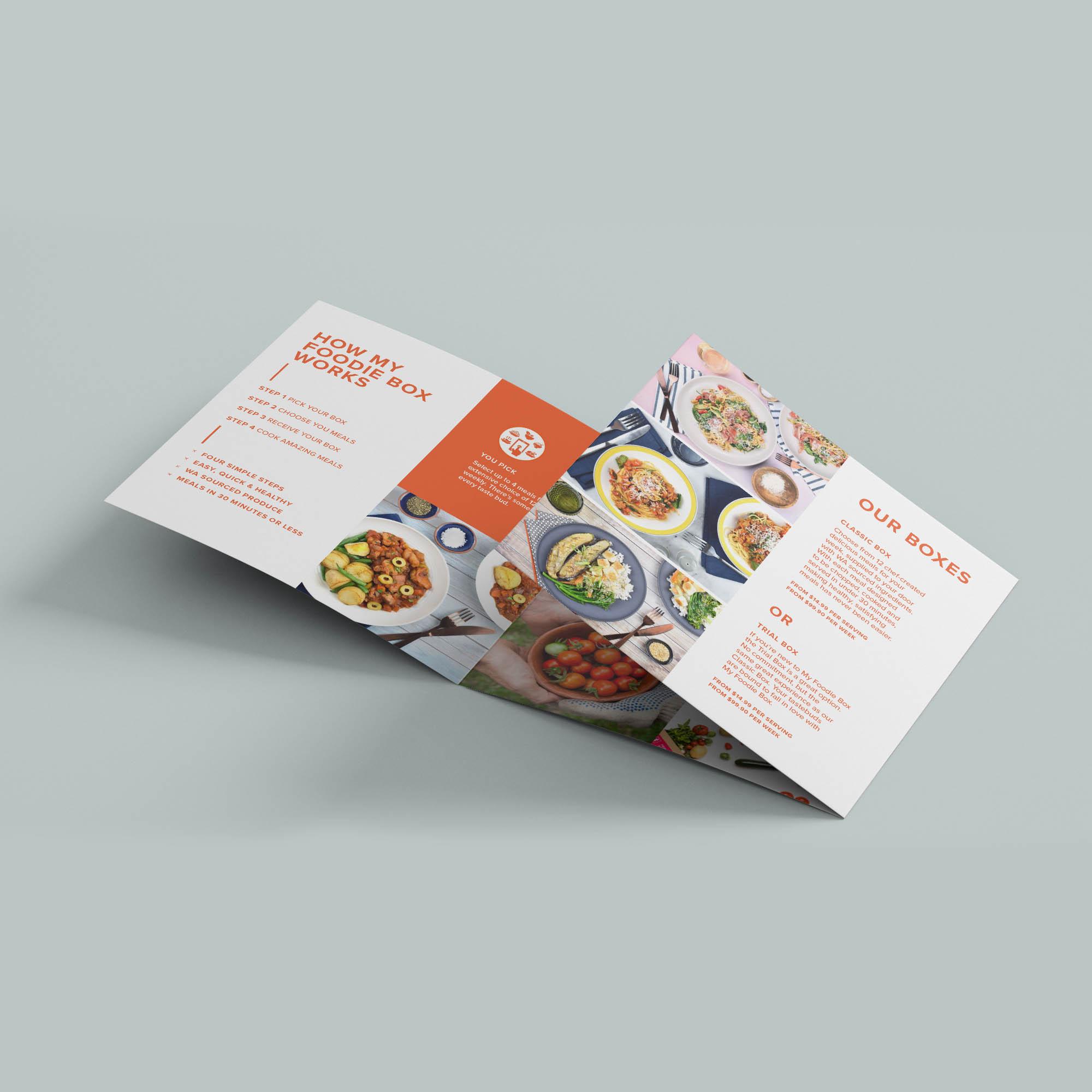 My Foody Box Flyer.jpg