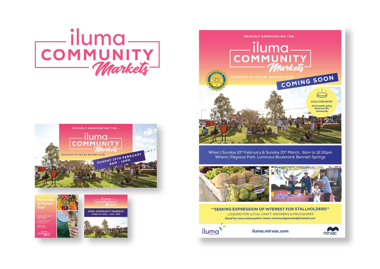 Iluma Community Markets.jpg