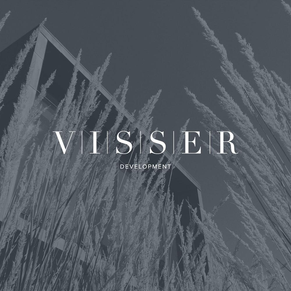 Visser+Post.jpg