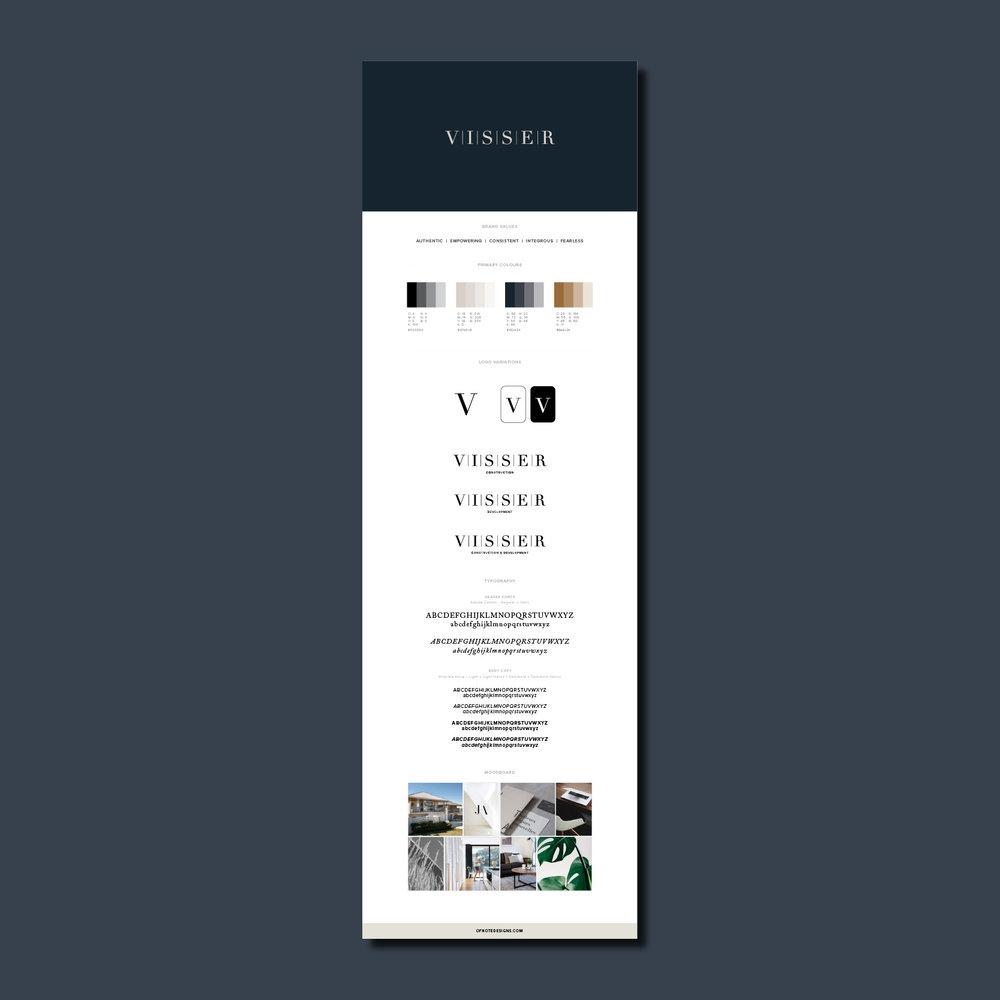 Visser+Post2.jpg