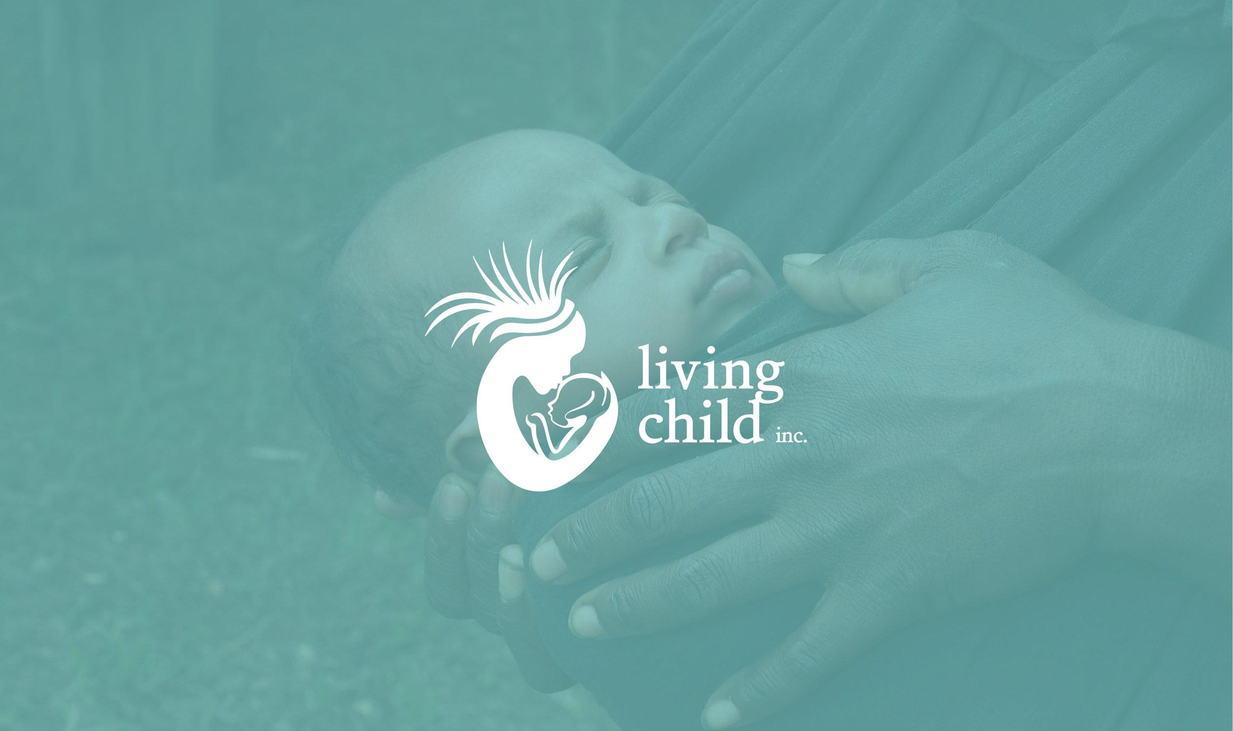 Living Child.jpg