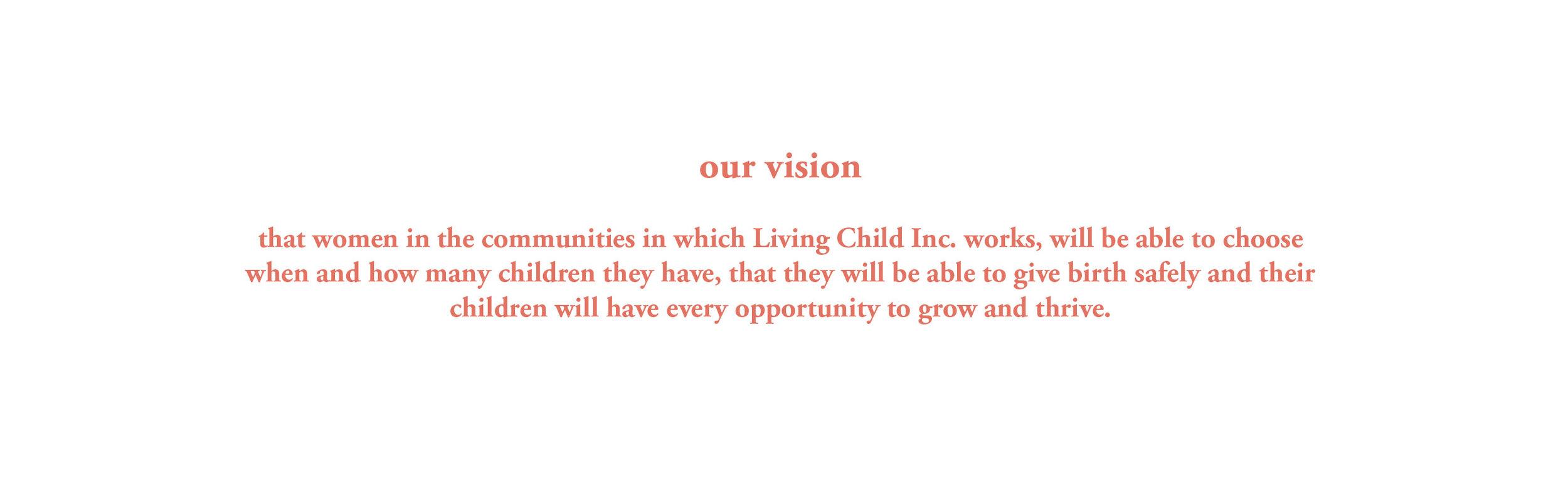 Living Child4.jpg