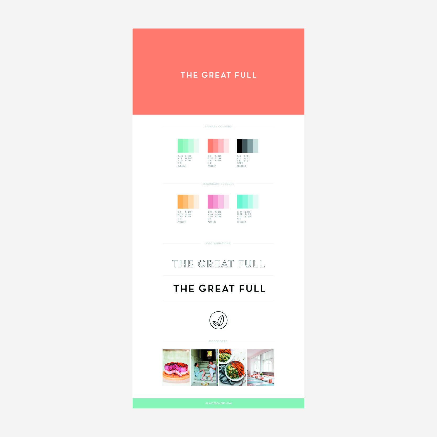 The Grate Full4.jpg