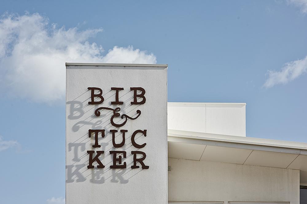 Bib&Tucker_022.jpg