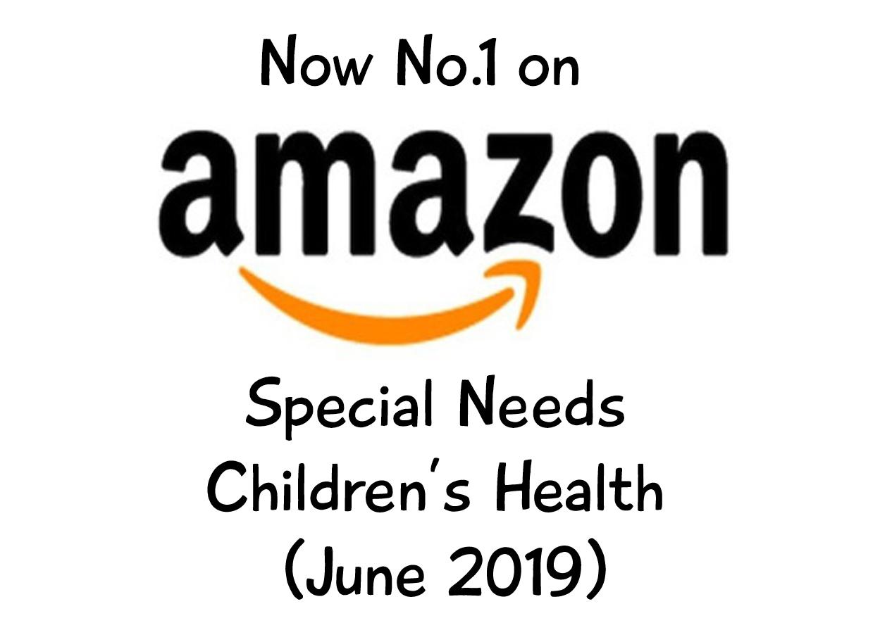 No. 1 Amazon.jpg