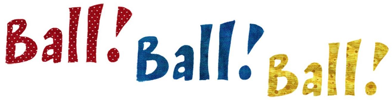 Ball+all+colors+2.jpg