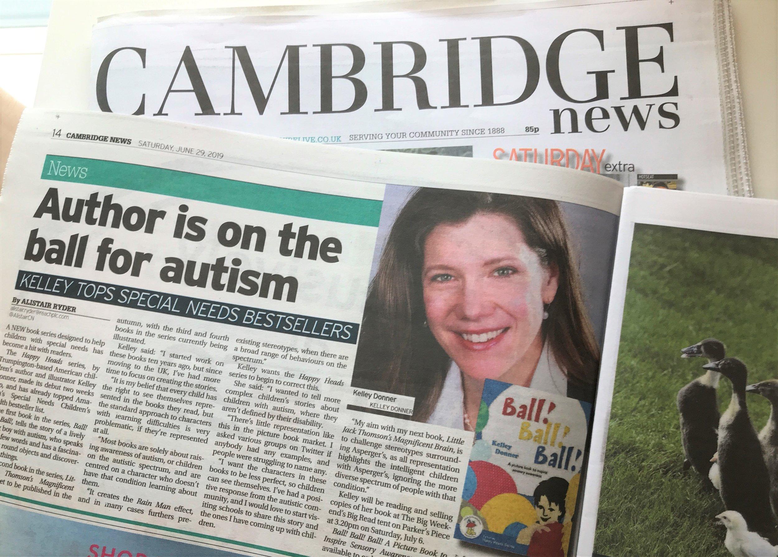 Cambridge News.jpg
