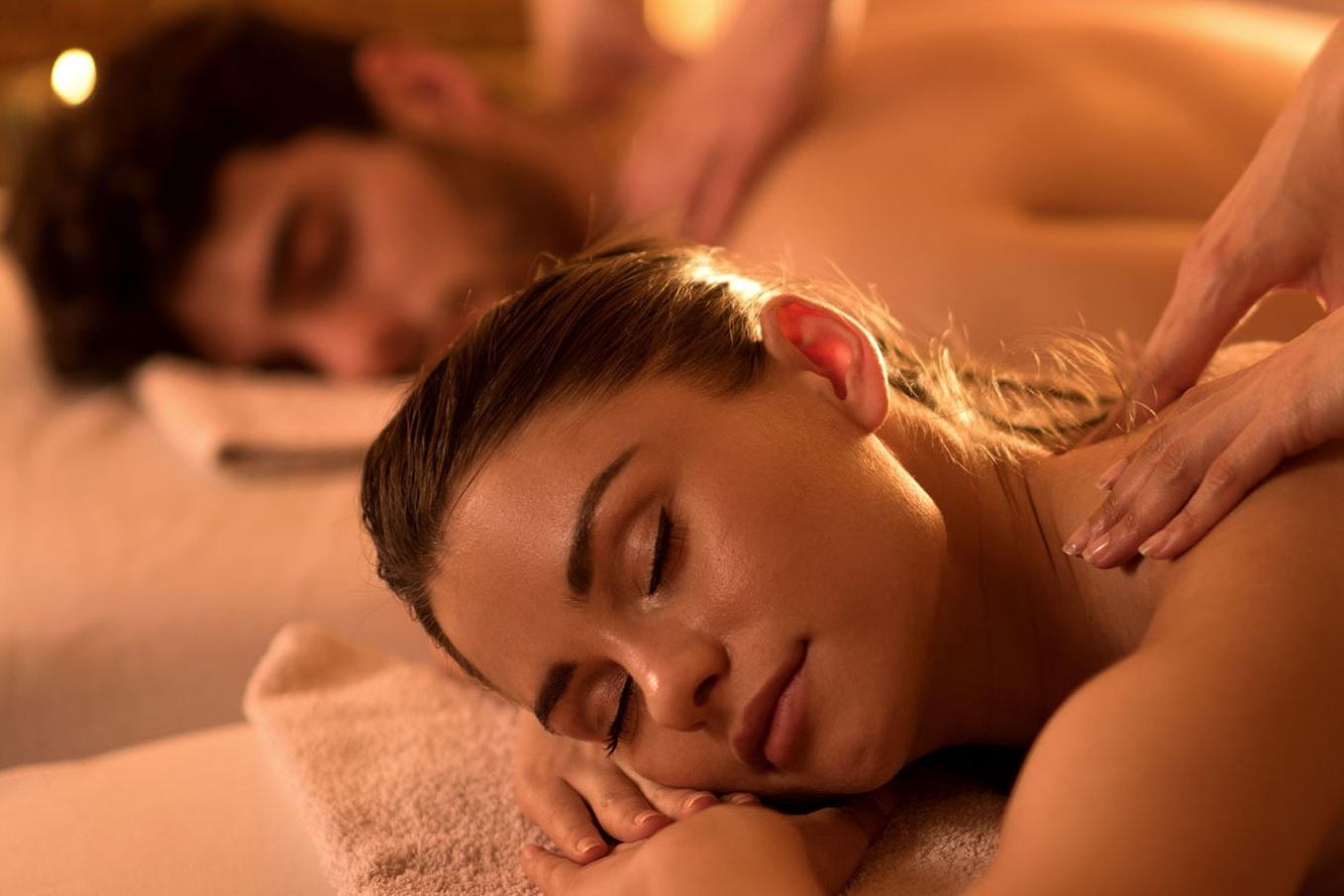 massaggio-coppia_banner.jpg