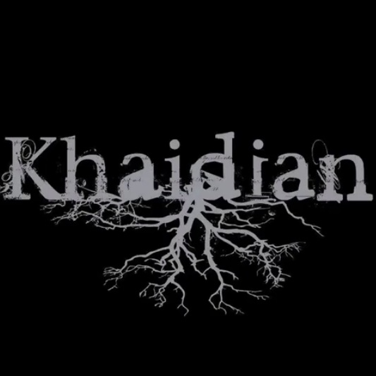 Khaidian