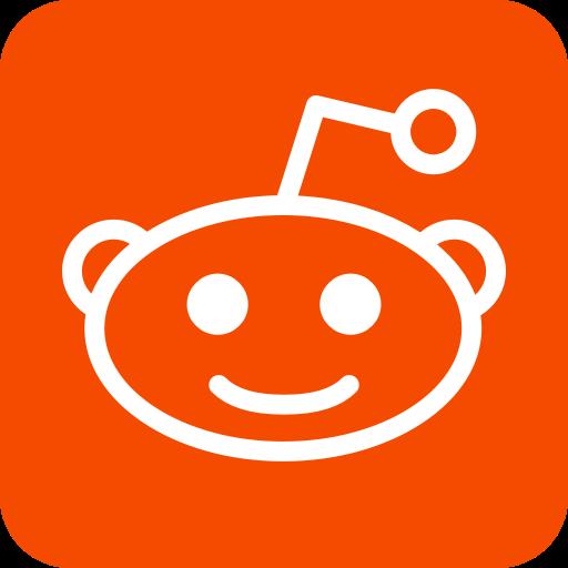 Reddit!