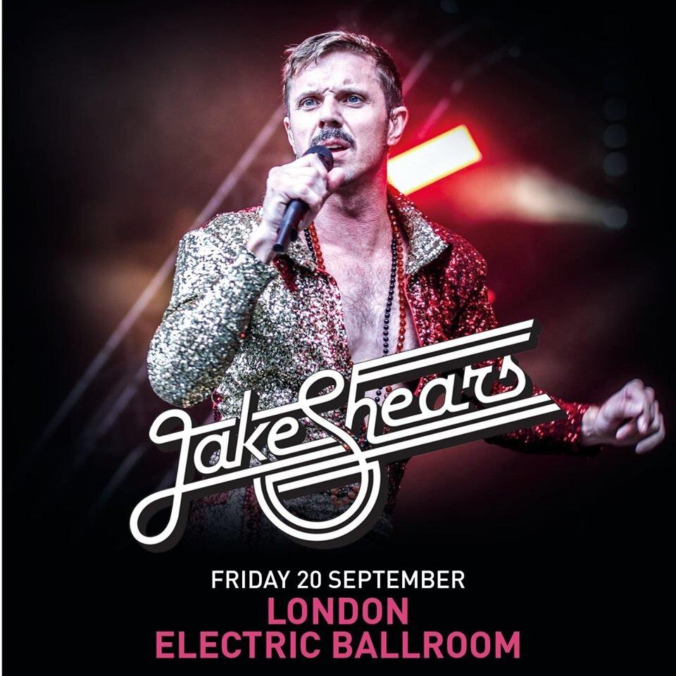 Jake Shears Live Poster.jpg