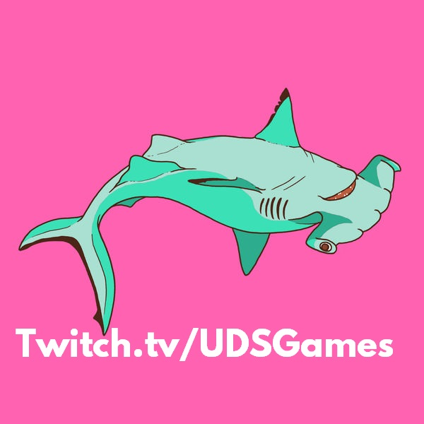 UDS Logo (Twitch).jpg
