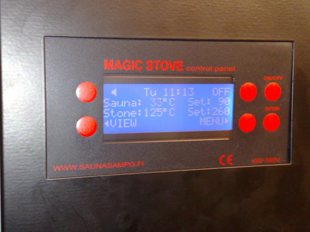 Magic Stove control panel.jpg