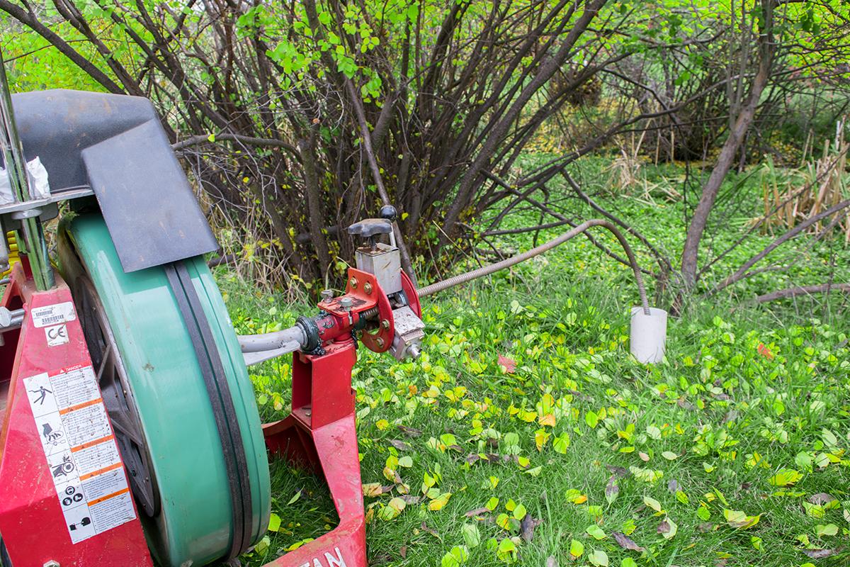 machine de la drain.jpg
