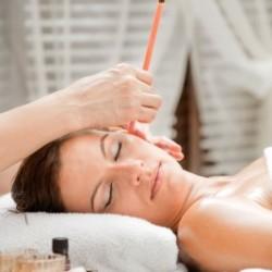 glasgow-massage-.jpg