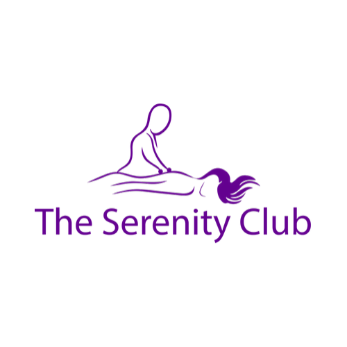 serenity club.png