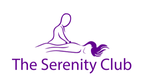 serenity massage club glasgow.png