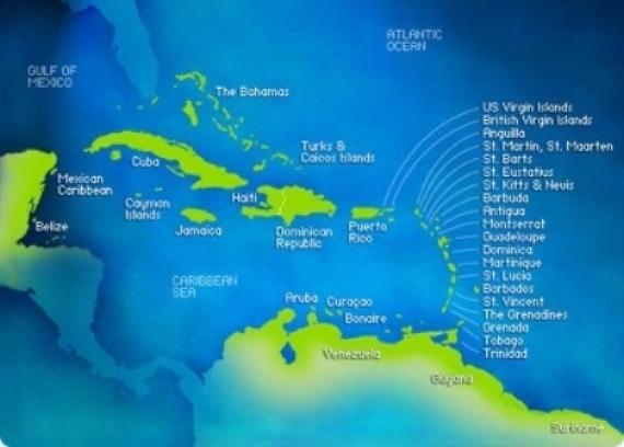Mapa CFCS.jpg