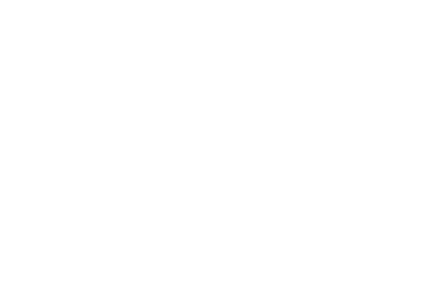 Movember_Iconic_Mo_White.png